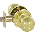Delaney Callan-Series Fairfield Door Knob