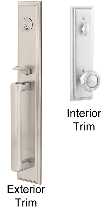 Emtek Entry Door Hardware 457 x 900 · 37 kB · jpeg