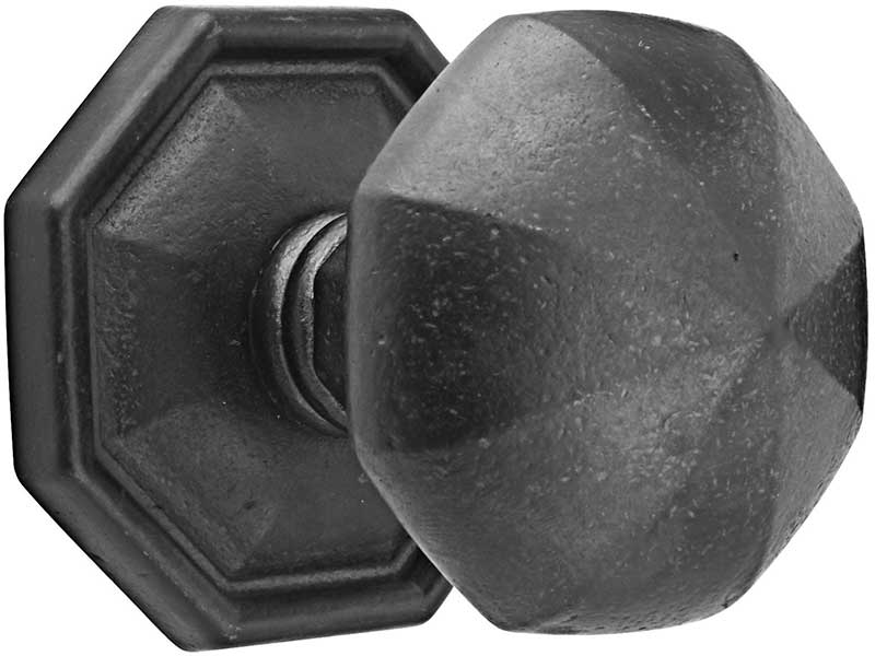 black home canova knob the door dummy knobs compressed n italian collection delaney b hardware depot