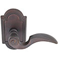 Buy Door Handles Buy Door Levers Online Free Shipping