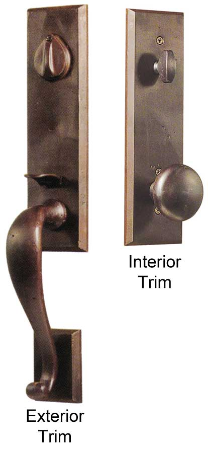 Entry Door Handles 414 x 900 · 28 kB · jpeg