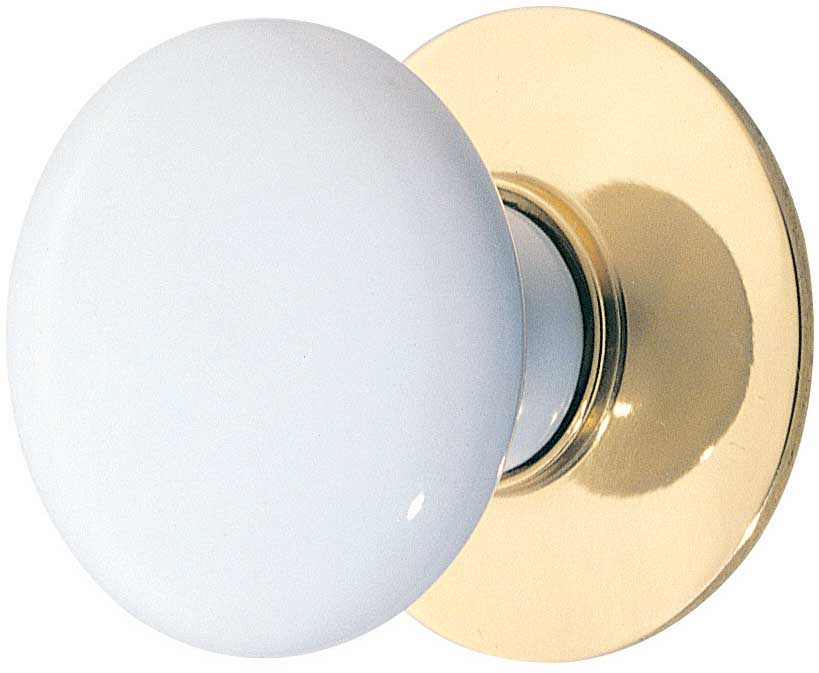co chelsea supply porcelain for pin electric vanity knob knobs cabinet white table schoolhouse
