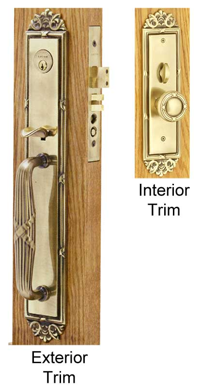 interior mobile home door bolt html with Mortise Interior Door Hardware on P234 Garden shed gable 3 0x3 0m 1 hinged door  2 sliding green furthermore P122 Garden shed gable 2 3x0 8m 1 hinged door  1 hinged door zinc as well Mortise Interior Door Hardware in addition P400 Garden shed skillion 1 5x1 5m 1 hinged door  1 hinged door cream likewise P221 Garden shed gable 3 0x2 3m 1 hinged door  1 sliding door zinc.