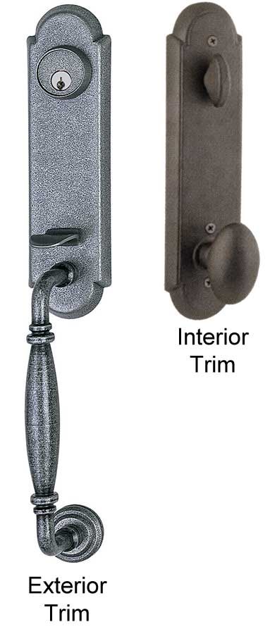 Emtek Entry Door Hardware 383 x 900 · 36 kB · jpeg