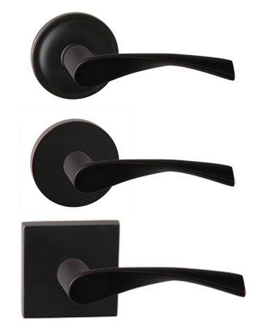 Details about  /Bravura 935 Dummy Lever Right US15 H85 SKU 4