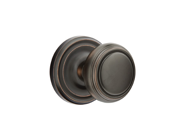 Emtek Products Inc Emtek Norwich Door Knob